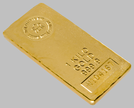 how to buy gold bullion in canada