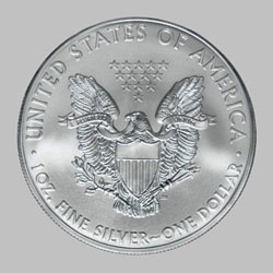 Buy Silver Eagles American Eagle Coins