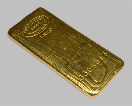 1 Kilo Gold Bars For Sale Johnson Matthey Gold Bullion Bar