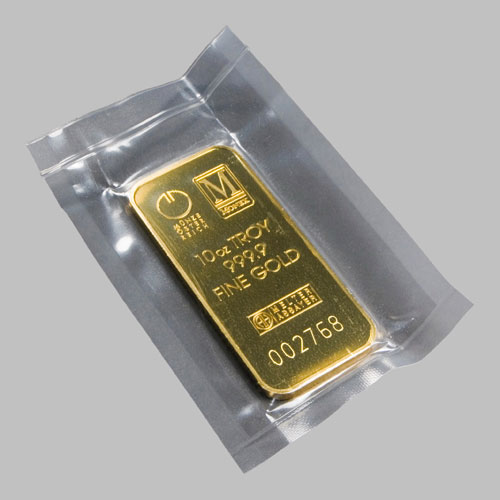 Monex 10 Oz Gold Bar For Sale Monex Bullion Bars
